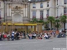 Transat En Ville Rennes 1 2 192 Lire