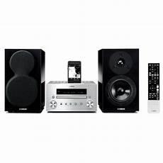 yamaha crx 550 ns bp200 hifi speaker bundle hi fi