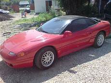 download car manuals pdf free 1996 dodge stealth electronic throttle control used 1993 dodge stealth photos 3000cc gasoline ff manual for sale