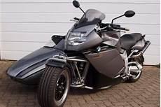 bmw motorrad gespanne bmw motorrad werkstatt zweirad norton