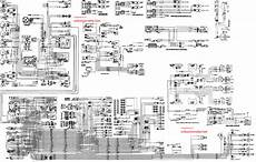 1979 Corvette Tracer Wiring Diagram Tracer Schematic