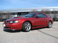 for sale 2003 mustang gt 48 000 mi the mustang