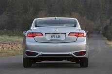 2018 acura ilx reviews research ilx prices specs