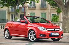 opel tigra 2004 2009 carzone used car buying guides