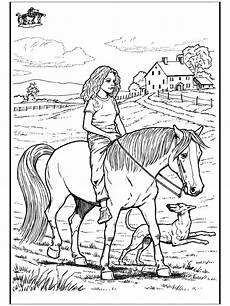 14 best colouring pages images on