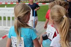 sportliche angebote in der grundschule stegen eschbach