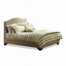 ls sigture bedroom mgl qnb bg magnolia queen bed walmart com