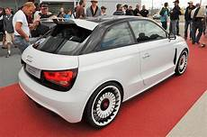 audi a1 clubsport quattro fab wheels digest f w d 2011 audi a1 clubsport quattro