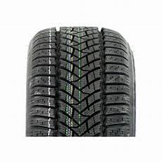 Dunlop Winter Sport 5 Winter Tyre Review Mrwinterwheels