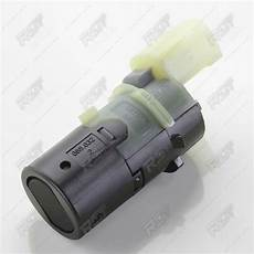 1x pdc parking sensor ultrasound rear for bmw e46 touring