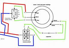 Hton Fan Switch Wiring Diagram 24h Schemes