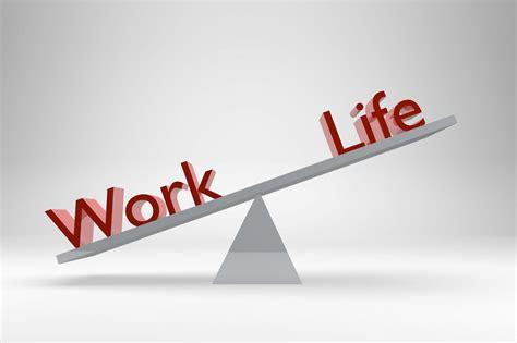 Work Life Balance Measures
