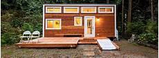 tiny house gebraucht kaufen tiny haus in deutschland kaufen