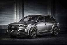 Audi Q7 Abt Hd Cars 4k Wallpapers Images Backgrounds