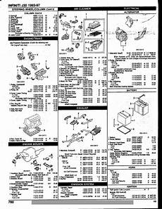 96 infiniti fuse box diagram 8d1 96 infiniti fuse box diagram ebook databases