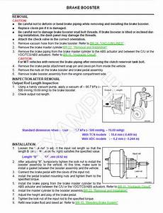 transmission control 1986 toyota mr2 windshield wipe control toyota mr2 1990 1999 repair manual