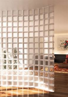 briques de verre pegasus lumi 232 re et intimit 233