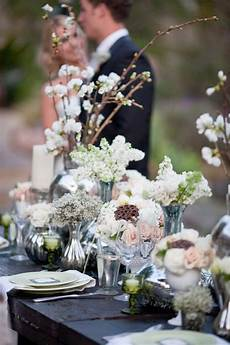 outdoor winter wedding ideas photograph outdoor winter wed