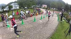 Malvorlagen Ironman Japan Ironman Japan