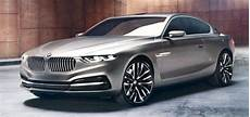 when is the 2020 bmw 5 series coming out 2020 bmw 5 series release date and review volkswagen