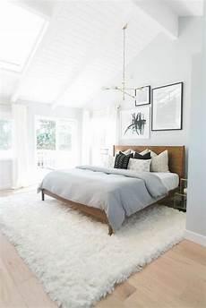 teppich schlafzimmer 50 besten teppich schlafzimmer dekor ideen