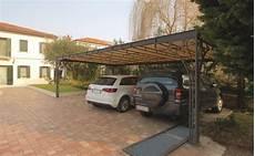 tettoie in ferro per auto tettoia a sbalzo per auto con pensilina auto in acciaio pe