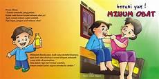 Gambar Karya Anak Paud Tk Al Rahim Gambar Cover Buku Di
