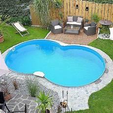 Wie Viel Kostet Ein Pool Im Garten - 20 unique wie viel kostet ein pool im garten ideas