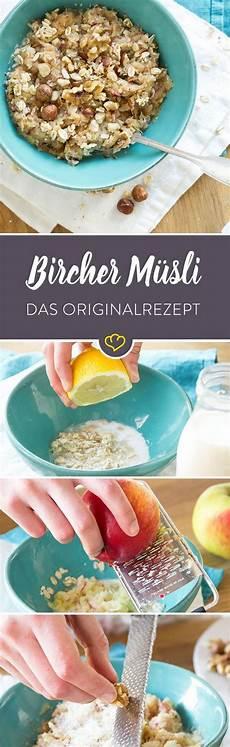 Haferflocken Rezepte Frühstück - fixes fr 252 hst 252 ck so mixt du dir ein original bircher m 252 sli