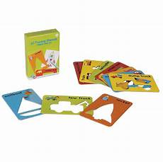 coloring worksheets for kindergarten 12893 gibby libby stencil cards things that go eureka school