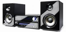 stereoanlage test 2018 die 9 besten stereoanlagen im