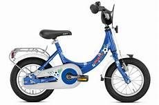 puky 12 zoll fahrrad zl 12 billiger fahrrad de