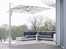 priolo mobili da giardino ombrelloni da giardino mobili da giardino come
