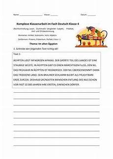 Malvorlagen Vorschule Kostenlos Umwandeln Hier Findest Du Kostenlos Originale Pr 252 Fungsaufgaben Mit