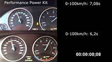 comparatif bmw 320d f31 boitier performance power kit