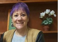 missing person pa purple toyota tasmania police advise they have located formerly missing person karen rattenbury the examiner