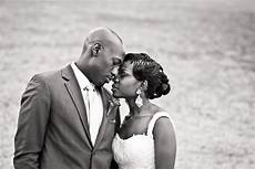 beyond the cost of planning a wedding