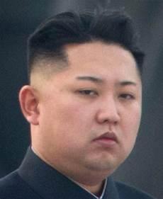 jong il korea jong un is worse than his says