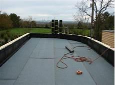 tarif désamiantage toiture couverture toiture terrasse