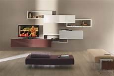 mobili arredamento soggiorno arredamento per il soggiorno il tuo design il nostro