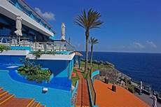voyage auchan portugal hotel rocamar 4 sejour madere avec voyages auchan