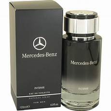 mercedes cologne by mercedes