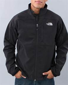 shops and deals the apex bionic jacket outerwear 139 my shops