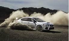 all season sports cars 187 autonxt