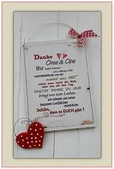 Geschenke Für Omas - etsy bild geschenk f 252 r oma und opa basteln