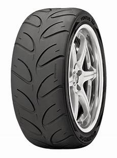 pneu michelin 215 70 r15 cing car z221 ventus td tyres hyper drive