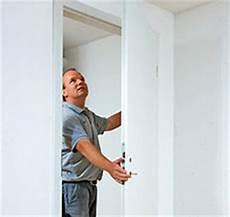 türen bei obi ratgeber tipps und hilfen rund um bauen renovieren