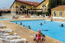 goelia port la nouvelle r 233 sidence le club marin goelia location bord mer