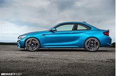 bmw m2 coupe f87 wallpapers specifications info pictures videos