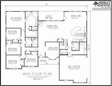 rambler house plans utah find house plans for northern utah search rambler home